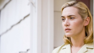 2008_revolutionary_road_008