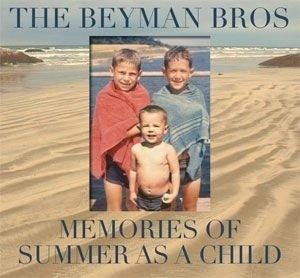 beyman-album-cover