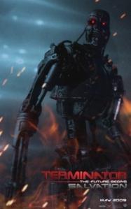 terminator4-poster1