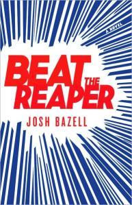beat_reaper