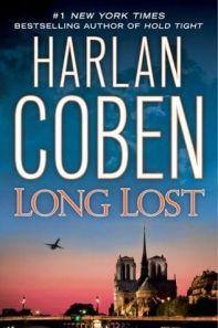 coben-cover1