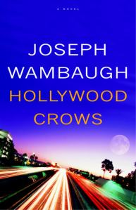 wambaugh_hollywoodcrows