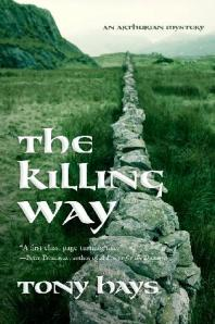 315_killingway_-_copy