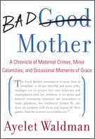 bad_mother