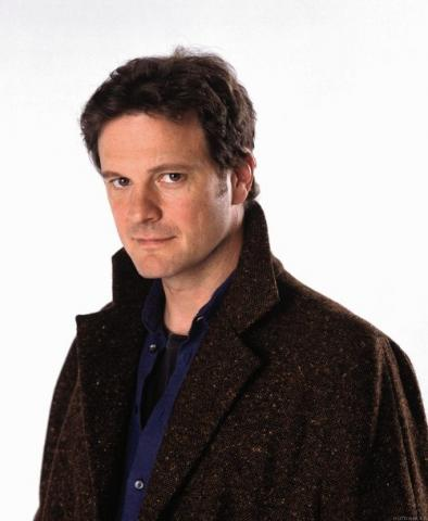 Colin-Firth3