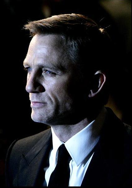 Daniel-Craig8