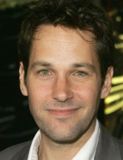 paul-rudd-+monsters-vs-aliens