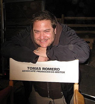 romero movie questions
