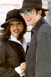lm and mj