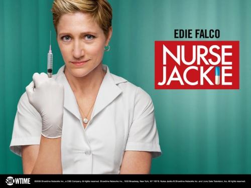 NurseJackie_800x600_1