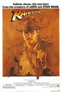 raiders_of_the_lost_ark_ver1