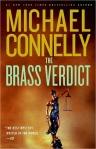 brass_verdict