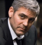 clooney as clayton
